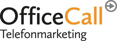 OfficeCall Telefonmarketing