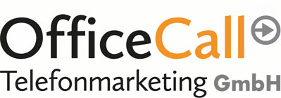 telefonmarketing-officecall-muenster