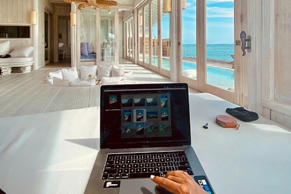 remote-work-bei-officecall